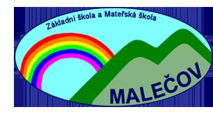 ZŠ a MŠ Malečov, p.o., Malečov 61